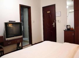 Shunlong Hotel Longmen Inn Branch, Shunde (Guizhou yakınında)
