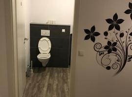 My-Room, Maintal
