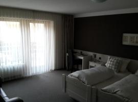 Hotel Kramer, Lennestadt
