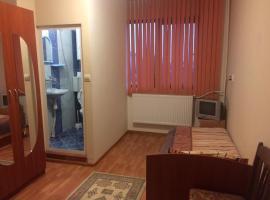 Family Hotel Centaur, Kalipetrovo (Ognyanovo yakınında)