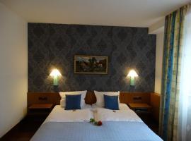 S&L Hotel Neuss