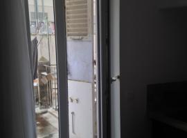 Appartement rue Paradis - Castellane