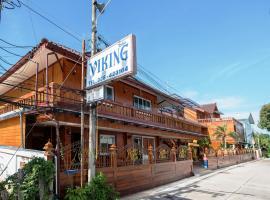 Viking Resorts