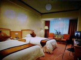 Kunming Guihua hotel