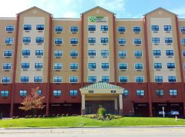 Extended Stay America - White Plains - Elmsford, Elmsford