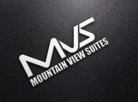 Mountain View Suites, Jim Thorpe