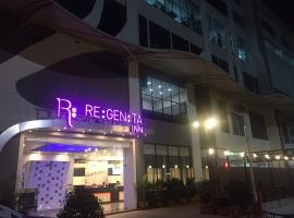 Regenta Inn