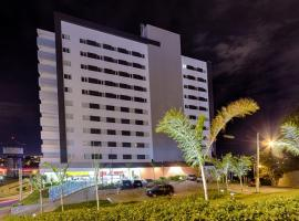 Go Inn Belo Horizonte
