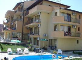 Hotel Ativa