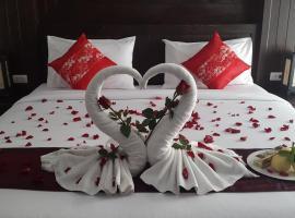 芭東公主酒店
