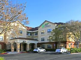 Extended Stay America - San Jose - Morgan Hill, Morgan Hill
