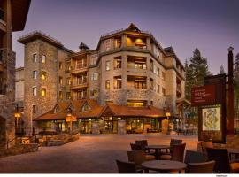 One Village Place by Welk Resorts, Truckee