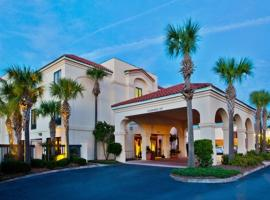 the 30 best saint simons island hotels from 110. Black Bedroom Furniture Sets. Home Design Ideas