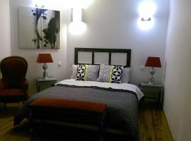 Chambres d'Hôtes A Buglose, Saint-Vincent-de-Paul