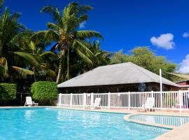 Hotels That Guests Love In Cabo Rojo