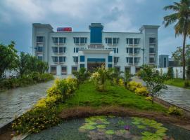 Hotel Amil
