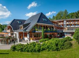 The best available hotels & places to stay near Häusern, Germany