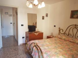 La Casetta Di Via Fara, Manoppello (Serramonacesca yakınında)