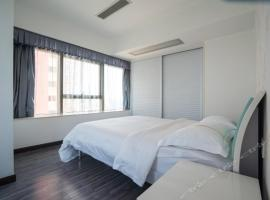 Private Enjoy Home Rui An Apartment