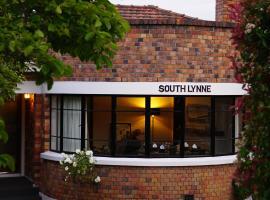 Southlynne