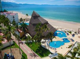 De 10 beste familiehotels in Puerto Vallarta, Mexico ...