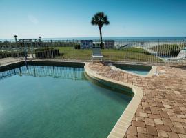 Beach House Golf and Racquet Club