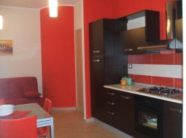 Appartamenti Letizia, Lercara Friddi (Nær Roccapalumba)