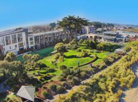 Kelly's Resort Hotel & Spa, Rosslare