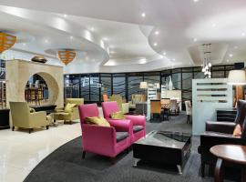 Protea Hotel By Marriott Midrand 4 Star This Is A Preferred Property They Provide Excellent Service Great Value And Have Awesome Reviews From
