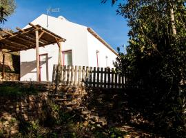 Casas do Sobreiro