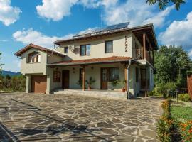Guest House Nedelya, Oreshak