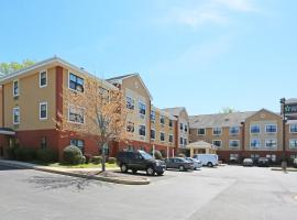 Extended Stay America - Lexington Park - Pax River, Lexington Park