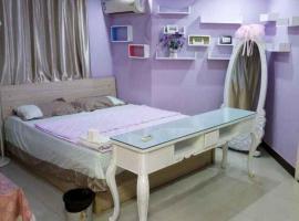 Xin Yue Apartment