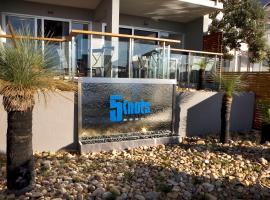 10 Best Metung Hotels, Australia (From $142)