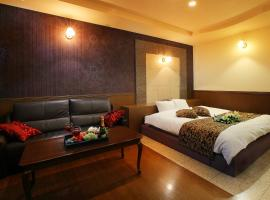 Hotel Cesar (Adult Only)