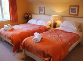 Blossom Hill Bed and Breakfast, Killaloe