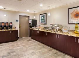 Best Western Plus Chicagoland - Countryside, Countryside