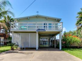 Most Booked Hotels In Jamaica Beach The Past Month