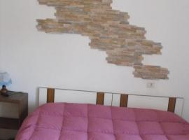 Hotel La Siesta, Montepulciano