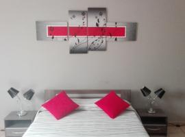 Luxury Room in the South Malta