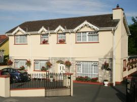 Seacourt Accommodation Tramore, Трамор