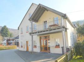 Dhroneck, Gräfendhron (Merschbach yakınında)