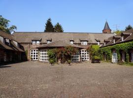 Falderhof