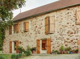 Maison De Vacances - Montclera 1, Cazals