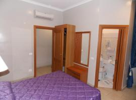 Domus Roxy Guesthouse