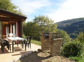 Maison De Vacances - Connac 2, Réquista