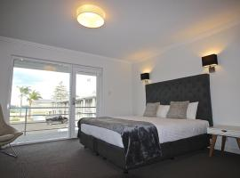 Quays Hotel, Batemans Bay
