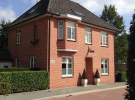 De Brugdraaier, Neerpelt