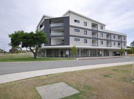 Coastal By Rockingham Apartments