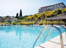 Maison dans Resort & Spa